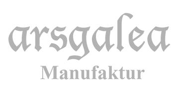 arsgalea
