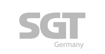 sgt-taschen