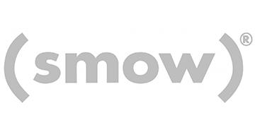 smow-logo