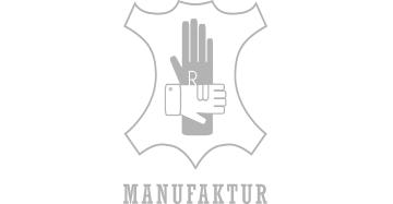 rico-wappler-manufaktur-logo