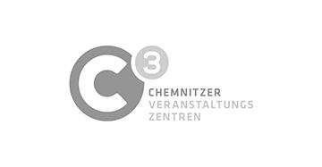 c3-chemnitz-logo