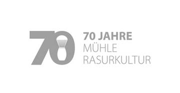 muehle-logo
